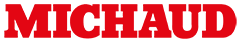 Michaud Export Logo